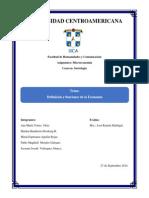 Conceptos y funciones Microeconomía-Tarea 1.docx