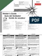 IMT545.pdf