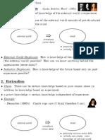 02.Logic&Empiricism.pdf