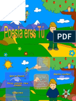 textos-poeticos-estructura-figuras-literarias1577.ppt