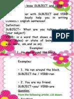 built sentences.pptx
