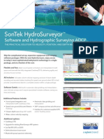 HydroSurveyor-Brochure-(Reduced).pdf