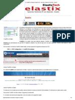 Activar FreePBX en Elastix _ ElastixTech - Aprende Telefonia IP Asterisk - Elastix.pdf