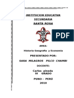 alas peruanas.doc