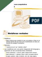 Metáfora Expo.pdf