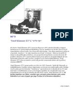 YOSEF KLAUSNER RESPONDE A LOS ANTI YESHUA TALMUD Y TOLDOT YESHU.pdf