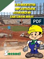 SeconciCartilha_WEB.pdf
