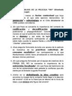 GUÍA DE ANÁLISIS DE LA PELÍCULA NO.doc