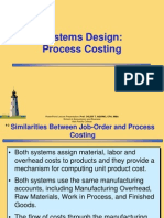 COSTACC_Lecture_2_Process_Costing.pptx