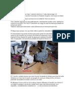 reparacion+Barrales.doc