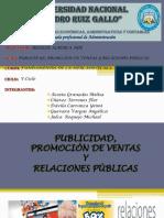 Diapos. Publicidad.pptx