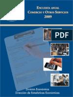 encuesta_comercio.pdf
