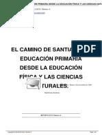 article_40.pdf