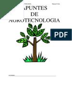 agrotecnologia.pdf
