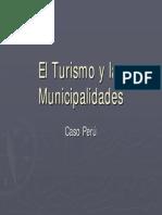 Turismo y Municipalidades.pdf