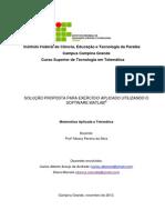 Instituto Federal de Ciência (trabalho de otimização derivadas.pdf