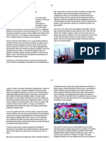 Kool_killer.pdf