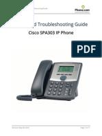 Phone.com Cisco SPA303 Setup Guide