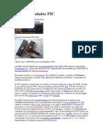 Microcontrolador PIC.doc