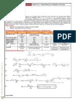 Practica 3.- Organica Industrial. Obtencion de la Dibenzalacetona1.docx