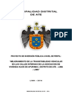 PIP HIJO APURIMAC ULTIMO.doc
