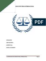LA JURISDICCIÓN PENAL INTERNACIONAL unidad III.docx