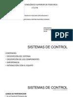 SISTEMA DE CONTROL.pptx