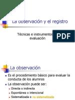 la-observacion-como-herramienta-de-recoleccion-de-datos-111122163418-phpapp01.ppt