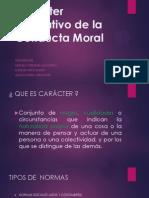 CNCM2.pptx