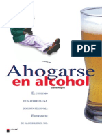 ahogarse-en-alcohol.pdf
