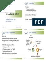 Introduction_To_ASN1.pdf