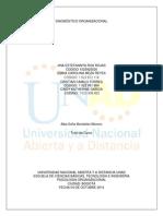 Trabajo_Colaborativo_Grupo_102054_216.pdf