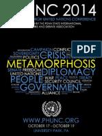 Conference Guide PDF