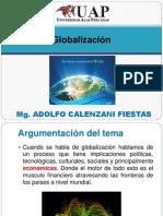 CLASE 5 GLOBALIZACIÓN.pptx