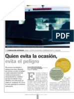 Conduccion a la defensiva.pdf