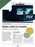 Conduccion a la defensiva.pdf