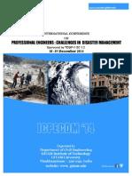 Brochure-ICPECDM-2014 (11)