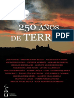 AntologiaTERROR.pdf