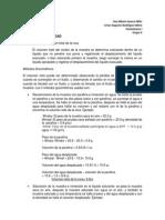 investigacion yacimientos cesar-linam.docx