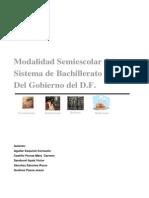LENGUA Y LITERATURA III.pdf