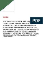 articles-190395_archivo_pdf_cuadernillo.pdf