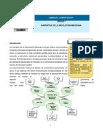 LITE IV.-1.pdf