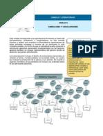LITE IV.-2.pdf