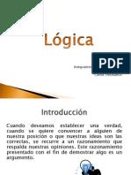 presentación 29.pptx