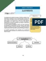 LITE IV.-4.pdf