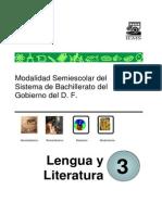 Carátula Lengau y Literatura.pdf