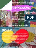 Impresionismo.pdf