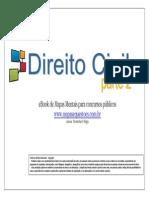 1385656676_28653_002_direito_civil_parte2.pdf