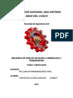TUBIFICACION.docx