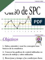 NUEVA.PRESENTACION LEXMAR ALUMNOS DE CONTROL ESTADISTICO DEL PROCESO.pdf
